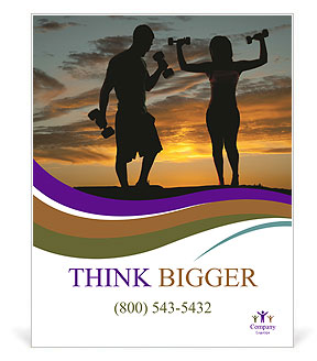 0000077526 Poster Template
