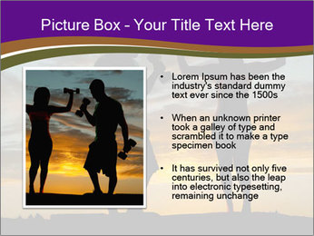 0000077526 PowerPoint Template - Slide 13