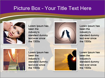 0000077526 PowerPoint Template - Slide 14