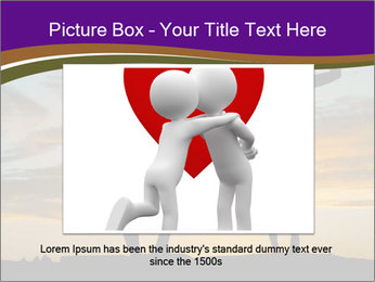 0000077526 PowerPoint Template - Slide 15