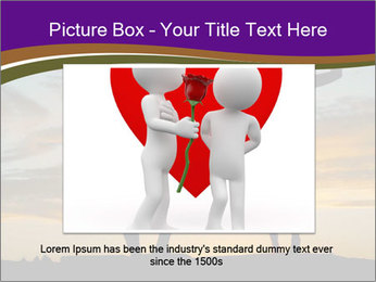 0000077526 PowerPoint Template - Slide 16