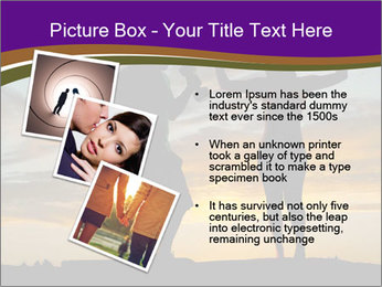 0000077526 PowerPoint Template - Slide 17