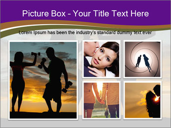 0000077526 PowerPoint Template - Slide 19