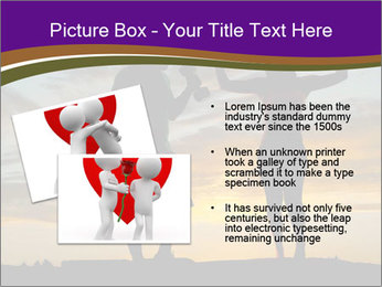 0000077526 PowerPoint Template - Slide 20