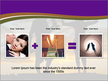 0000077526 PowerPoint Template - Slide 22