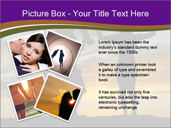 0000077526 PowerPoint Template - Slide 23