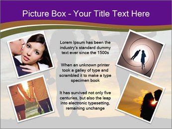 0000077526 PowerPoint Template - Slide 24