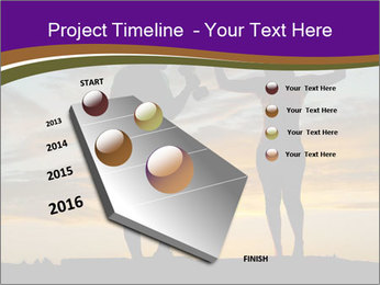 0000077526 PowerPoint Template - Slide 26