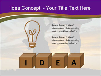 0000077526 PowerPoint Template - Slide 80