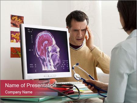 0000077527 PowerPoint Templates