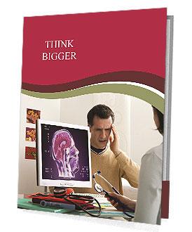 0000077527 Presentation Folder