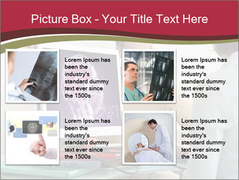 0000077527 PowerPoint Template - Slide 14