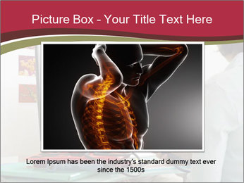 0000077527 PowerPoint Template - Slide 15