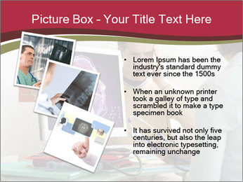 0000077527 PowerPoint Template - Slide 17
