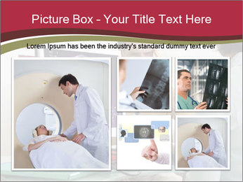 0000077527 PowerPoint Template - Slide 19