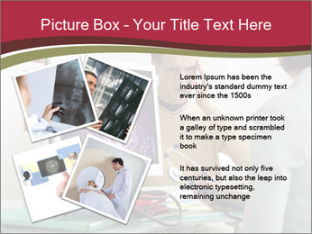 0000077527 PowerPoint Template - Slide 23
