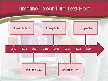 0000077527 PowerPoint Template - Slide 28