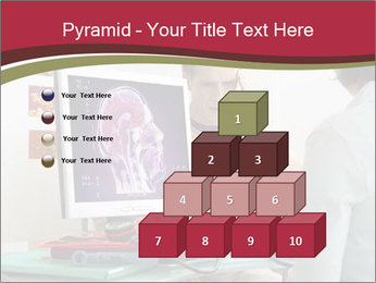 0000077527 PowerPoint Template - Slide 31