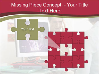 0000077527 PowerPoint Template - Slide 45