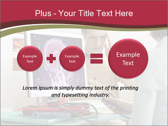 0000077527 PowerPoint Template - Slide 75