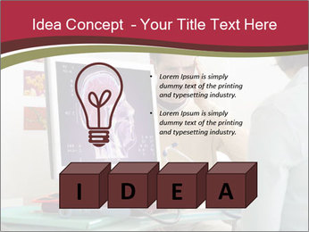 0000077527 PowerPoint Template - Slide 80