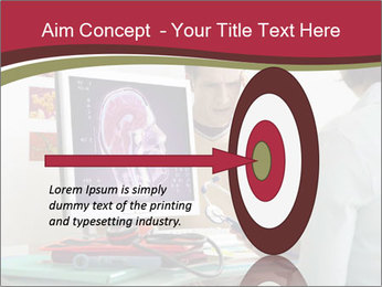 0000077527 PowerPoint Template - Slide 83