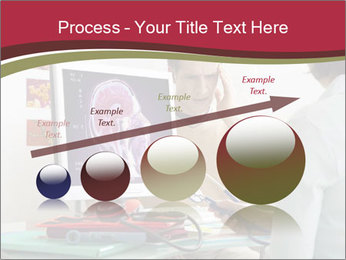 0000077527 PowerPoint Template - Slide 87