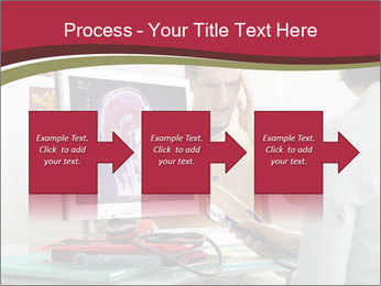 0000077527 PowerPoint Template - Slide 88