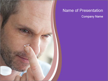 0000077528 PowerPoint Template