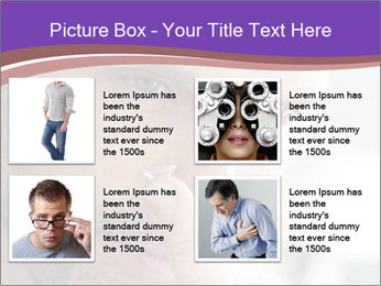 0000077528 PowerPoint Templates - Slide 14