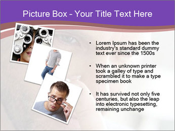 0000077528 PowerPoint Templates - Slide 17