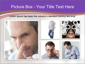 0000077528 PowerPoint Templates - Slide 19