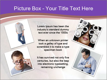 0000077528 PowerPoint Templates - Slide 24