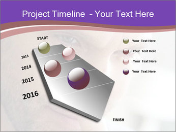 0000077528 PowerPoint Templates - Slide 26