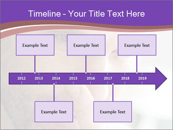 0000077528 PowerPoint Templates - Slide 28