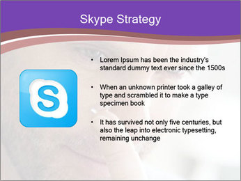 0000077528 PowerPoint Templates - Slide 8