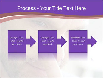 0000077528 PowerPoint Templates - Slide 88