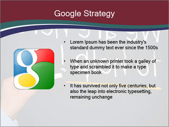 0000077529 PowerPoint Templates - Slide 10