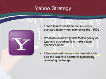 0000077529 PowerPoint Templates - Slide 11