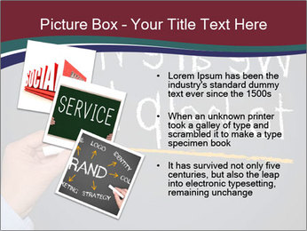 0000077529 PowerPoint Templates - Slide 17