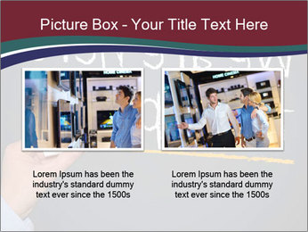 0000077529 PowerPoint Templates - Slide 18