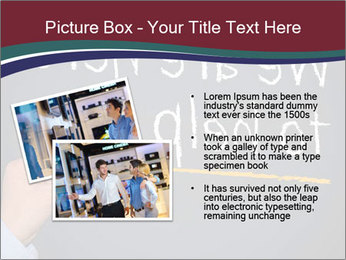 0000077529 PowerPoint Templates - Slide 20