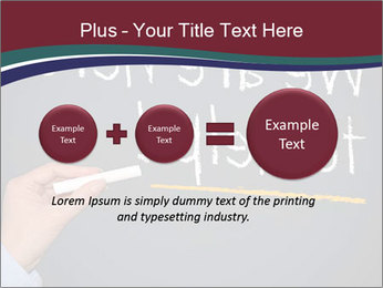 0000077529 PowerPoint Templates - Slide 75