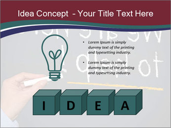 0000077529 PowerPoint Templates - Slide 80