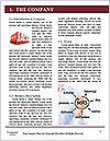 0000077529 Word Templates - Page 3