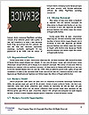 0000077529 Word Templates - Page 4