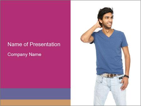 0000077530 PowerPoint Templates