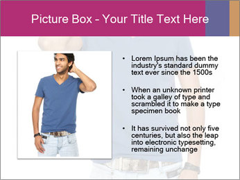 0000077530 PowerPoint Template - Slide 13