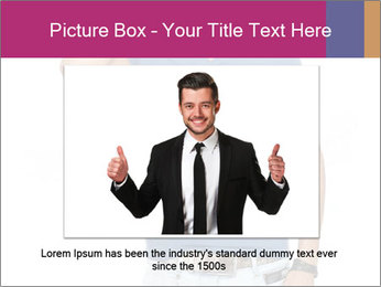 0000077530 PowerPoint Template - Slide 15