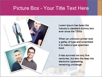 0000077530 PowerPoint Template - Slide 23